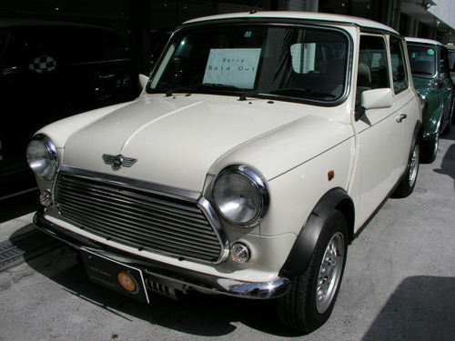 P1010305.JPG