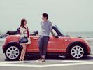 BMWミニ買取
