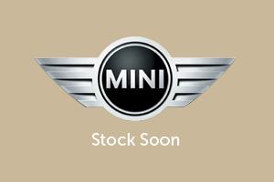 Stock Soon