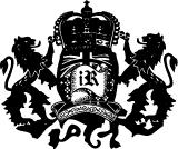 ミニ中古車専門店iRのロゴ