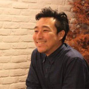武藤 裕輝