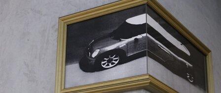 BMWミニ Q&A