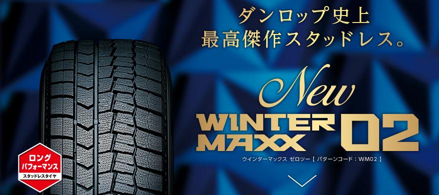 WINTER-MAX