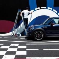 【完全保存版】BMWミニの限定車を徹底解説!~第2世代/R55、R57編~