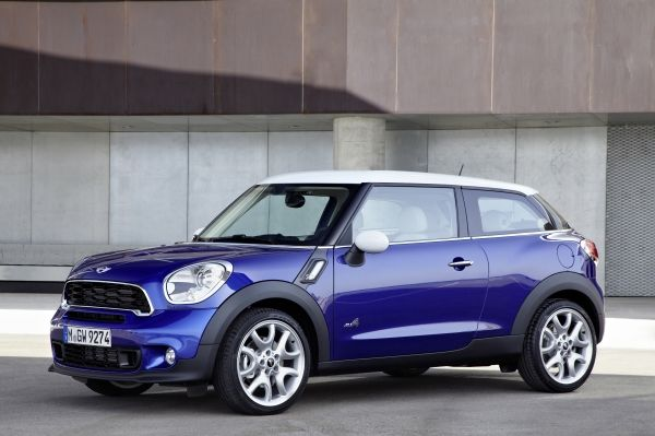 P90102459_lowRes_mini-paceman-09-2012